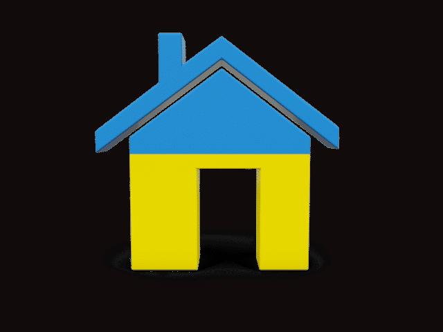 Дом ремонта